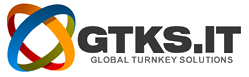 Gtks.It - Global Turnkey Solutions